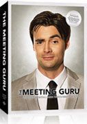 The Meeting Guru - The quintessential guide to successful events